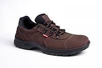 Ботинки летние, Demar Walker 2