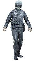 """Фигурка Neca 7""""  T-1000 Liquid Nitrogen Terminator2"""