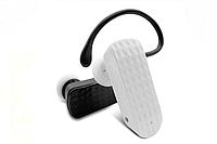 Гарнитура беспроводная Bluetooth S95