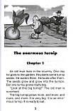 Троє поросят. Улюблені казки / The Three Little Pigs. Favourite fairy tales, фото 2