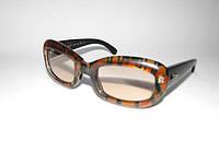 Солнцезащитные очки ELLE RETRO женские