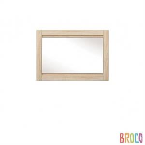 Зеркало BRW  Agustyn LUS/100