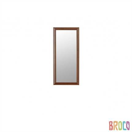 Зеркало BRW Bolden LUS/50, фото 2