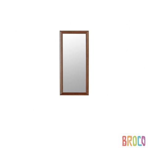 Зеркало BRW Bolden LUS/50