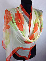 Новинка!!!!!шарфы М-2063(5)