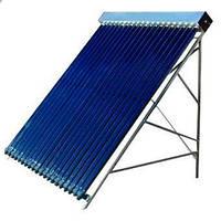 Сонячний вакуумний колектор Altek SC-LH2-20
