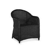 Кресло SEVILIA из искусственного ротанга