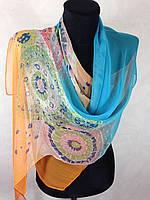 Новинка!!!!!шарфы М-2063(8)