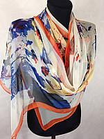 Новинка!!!!!шарфы М-2063(10)