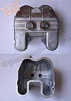 Крышка клапанов Т-40, Т-25, Т-16 (Д-144, Д-21)
