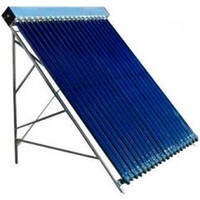 Сонячний вакуумний колектор Altek SC-LH2-30