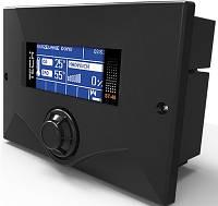 Регулятор температуры Tech ST-48