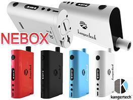 Nebox 60W TC Starter kit оригинал