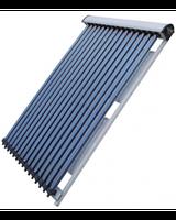 Сонячний вакуумний колектор Altek SC-LH2-30 без задніх опор