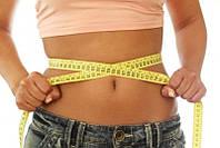 """Препараты для похудения,снижения веса,очищение организма  """"Грин-Виза"""" программа для снижения веса"""