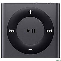 Компактный портативный проигрыватель Apple iPod shuffle 2Gb Space Gray (MKMJ2RP), фото 1