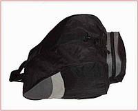 Мешок ботинок для коньков