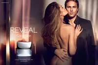 CALVIN KLEIN REVEAL FOR MEN EDT (аналог) новый парфюм 2015 года. опт
