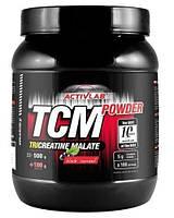 TCM Powder Black (600 g) (Креатин)
