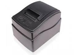 Чековый принтер Zonerich Light AB-58T (USB, 57 мм)