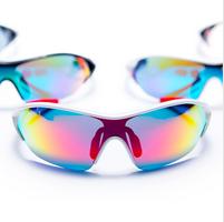Тактические очки, очки для вождения