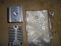 Охладитель О171 80 для тиристоров