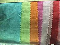 Ткань Лен Турция