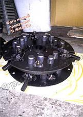Корзина сцепления Т-25 Новая, фото 2