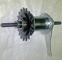 Втулка червячная PBH-302 36H