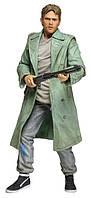 "Фигурка Neca 7"" Kyle Reese Human Resistance Soldier Terminator1"