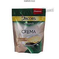 Кофе Jacobs Crema (Якобс Крема), 70 г