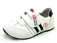 Кроссовки для мальчика Шалунишка , фото 1