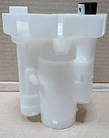 Фильтр топливный Hyundai Accent 1,4 / 1,6 бензин 06-07 гг. Parts-Mall (31112-1G000)
