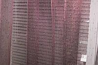 Тюль органза полоса (Германия)