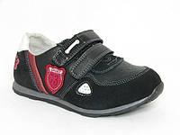 Кроссовки для мальчика Шалунишка, фото 1