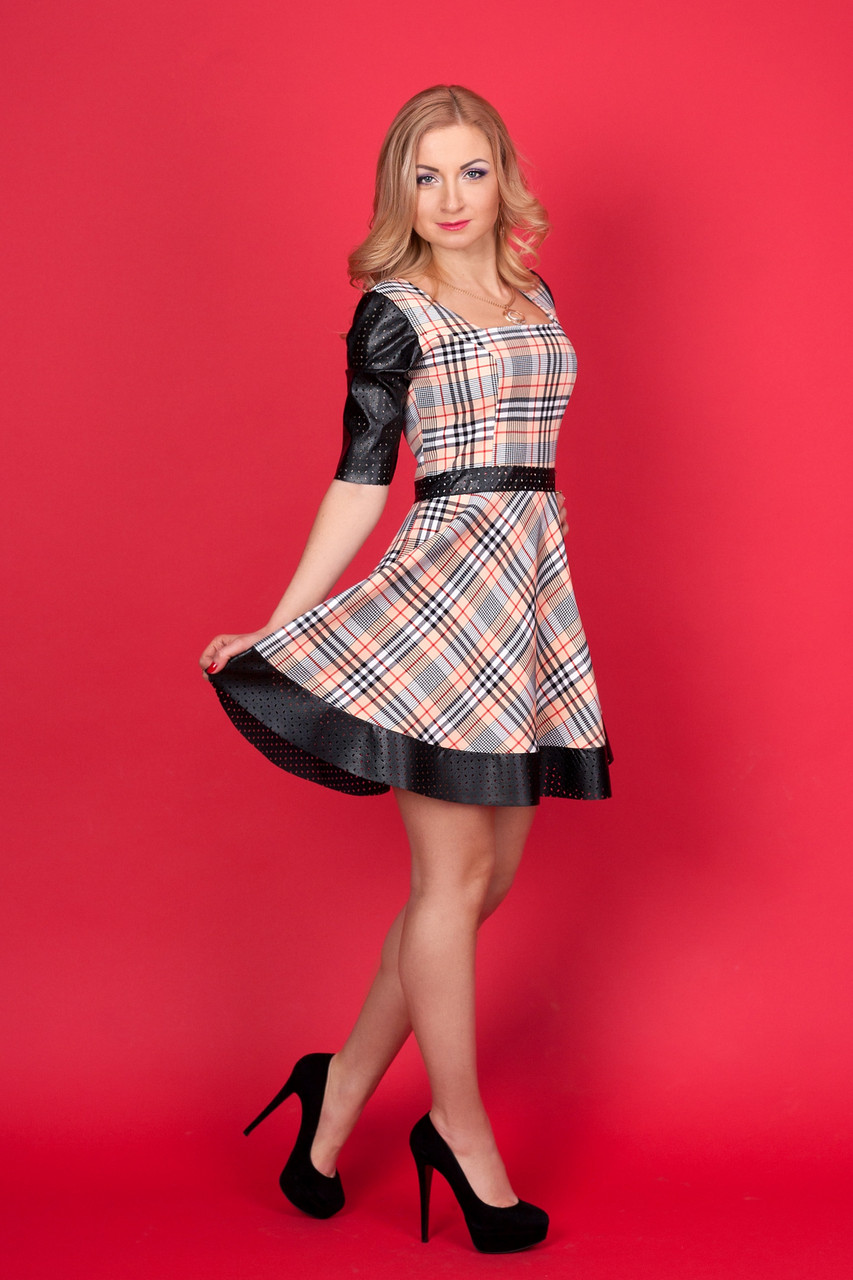 Сайт Фасон Женская Одежда