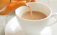 Масала чай 1кг