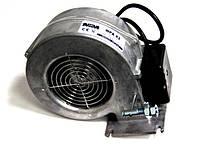 Нагнетательный вентилятор MplusM (M+M) WPA X2