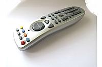 Пульт ДУ для ПК, USB,Универсальный