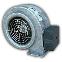 Нагнетательный вентилятор MplusM (M+M) WPA 07