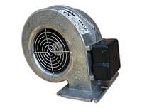 Нагнетательный вентилятор MplusM (M+M) WPA 120 S&P (двигатель пр-ва Испания)