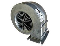 Нагнетательный вентилятор MplusM (M+M) WPA 140