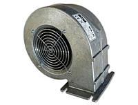 Нагнетательный вентилятор MplusM (M+M) WPA 145