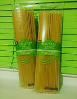 Спагетти Pastani 500g