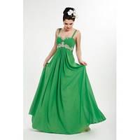 Выпускное платье модель У213