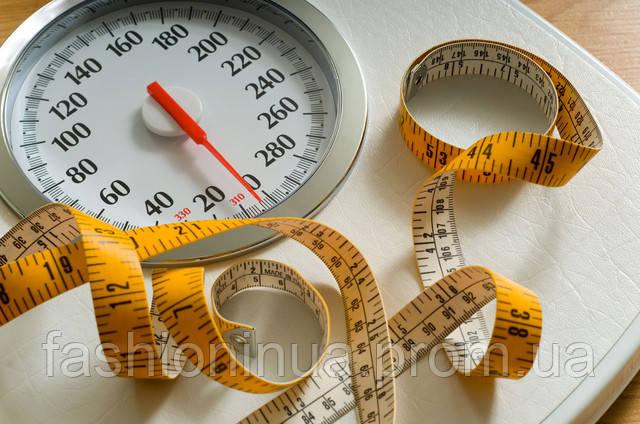Как правильно измерить себя