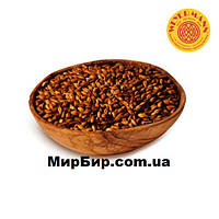 СОЛОД ACIDULATED MALT (КИСЛЫЙ СОЛОД), EBC 2.5-12, 1кг