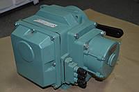 Механизм электрический однооборотный МЭО-250-99(К)