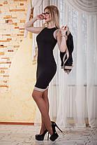 Д788/2 Платье с жакетом размеры 42-48 , фото 3