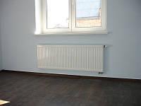 Стальной панельный радиатор Kermi FTV  Х2 тип 22 500\2000 (3860 Вт) Германия